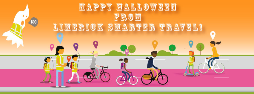 Facebook Banner for Halloween